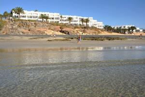 Plaża w aparthotelu lub w pobliżu