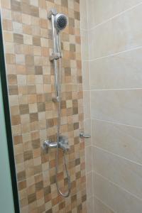 A bathroom at SWEET DREAM