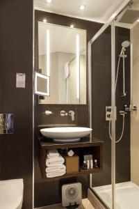 Bagno di The Piccadilly London West End