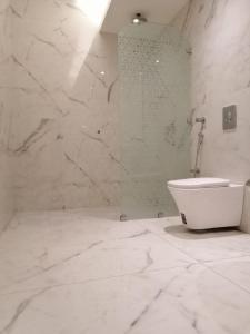 Um banheiro em Vision Apartment