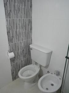 Un baño de Dunas I, 3