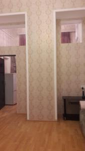 Um banheiro em PARK SAHIL metro SAHIL