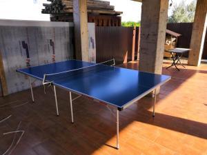 Теннис и/или сквош на территории Yasniy или поблизости