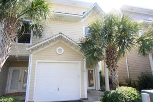Beach Pointe 301 by Destin Getaways