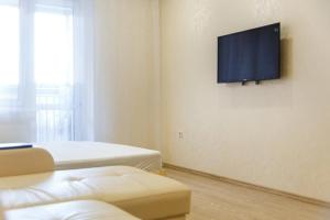 Телевизор и/или развлекательный центр в Аметьевская Магистраль