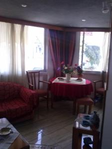 Εστιατόριο ή άλλο μέρος για φαγητό στο Ταίναρο