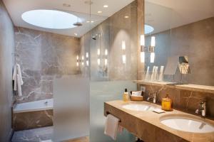 Bagno di Portixol Hotel & Restaurant