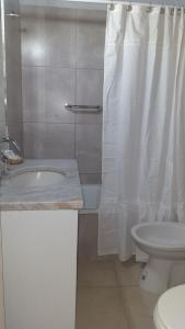 Un baño de Ekos de Saint Exupery
