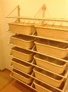A bunk bed or bunk beds in a room at Matsumoto Ryokan