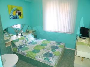 Легло или легла в стая в Стаи за гости Ве-Бо-Ли**
