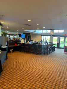 A restaurant or other place to eat at Orange County National Golf Center and Lodge