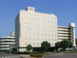 The Best Available Hotels Places To Stay Near Abiko Japan