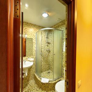 Ванная комната в Бристоль