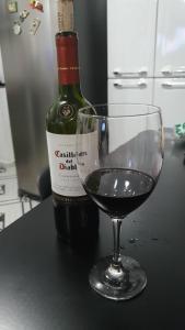 Drinks at Huisje Van Kuringen