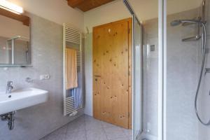 Un baño de Gasleidhof