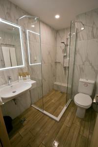 Баня в Royal Bay Resort - All Inclusive