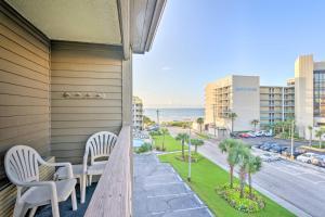 Waterfront Ocean Dunes Villa at Sands Resorts