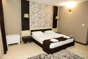 Легло или легла в стая в Family Hotel Edia-Sandanski