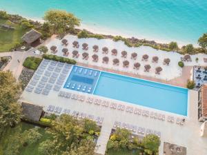 Vista de la piscina de Riu Palace Zanzibar - All Inclusive o alrededores