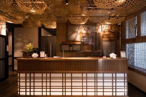 Onsen Guest House Tsutaya