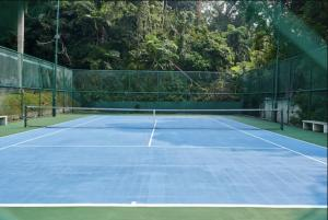 Tennis and/or squash facilities at Susie's VIP Suites Sri Sayang Apartment or nearby