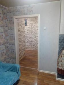 Ванная комната в Always at home - Apartments at Sovetskoy Armii 12 block 40