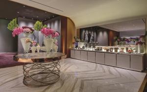 Nhà hàng/khu ăn uống khác tại ARIA Resort & Casino