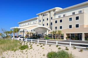 Hotel Indigo Orange Beach - Gulf Shores, an IHG hotel