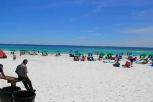 St. Martin Beachwalk Villas 431 by RealJoy Vacations