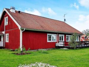 Was mogen madche an jungs - Röbäck Dating Sweden