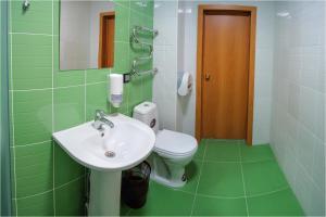 Bagno di Nice hostel