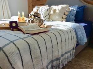 Легло или легла в стая в Casa de oro Aparthotel
