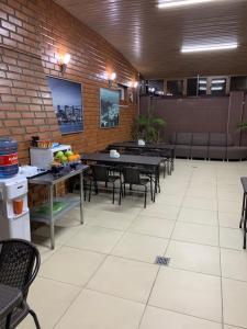 Ресторан / где поесть в Гостевой Дом Манополис
