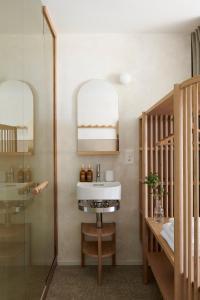 Bagno di Carina - Design&Lifestyle hotel