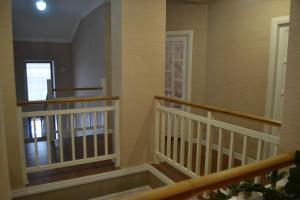 Балкон или терраса в Rent House