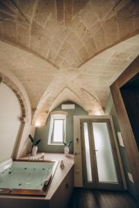 Bagno di Liconti Exclusive Rooms