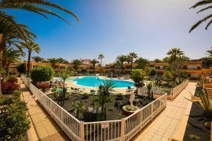 Uma vista da piscina em Luxury Cayetana, by Comfortable Luxury ou nas proximidades