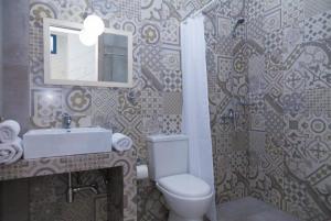 Bagno di Kefalonian Villas Collection