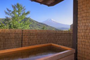 Mt.Shakushi Gateway Campの敷地内または近くにあるプール