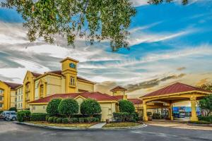 La Quinta by Wyndham Myrtle Beach Broadway Area