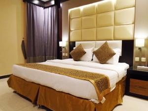 Cama ou camas em um quarto em Sweet Homes