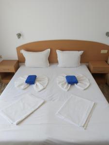 Легло или легла в стая в Hotel JASMINE