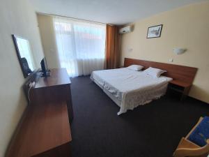 Легло или легла в стая в Сандор Хотел