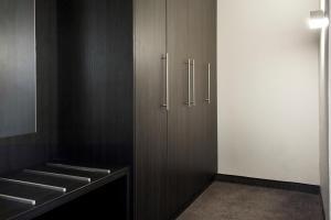 A kitchen or kitchenette at XRohn