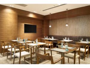 Ресторан / где поесть в Avantgarde Hotel Taksim Square