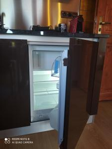 A kitchen or kitchenette at Casa das Vinhas Velhas by Casa do Poço