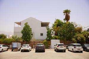 179 דירות נופש