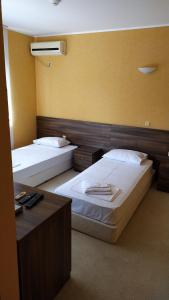 Легло или легла в стая в Парадайз Бей