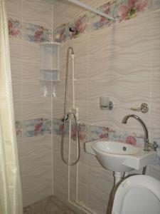 Ванная комната в Vintage