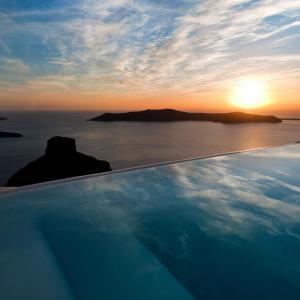 Majoituspaikassa Kapari Natural Resort tai sen lähellä sijaitseva uima-allas